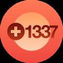 followed-blog-1337-1x